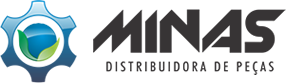 Minas Distribuidora